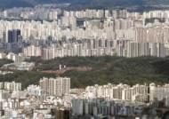 서울시, 역세권 주택 22년까지 8000호 늘린다