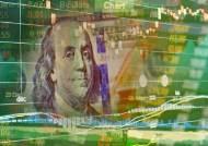 서학개미, 평가차익 3조4000억원 올렸다…평균 수익률 13%