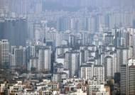 공시가격 상승 나비효과…건보료 늘고, 기초연금‧장학금 탈락