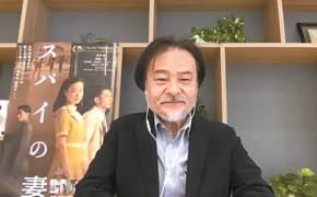"""""""일본인에게도 알려진 역사적 사실 성실하게 그렸다"""""""
