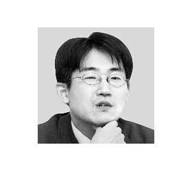[분수대] 검사 윤석열