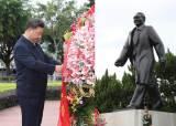[차이나인사이트] 중국, 제2의 소련·미국 아닌 제3의 길 가능한가?