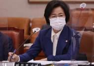 '부실수사' 지적 다음날 '감찰'…윤석열 동시 때리는 與·秋