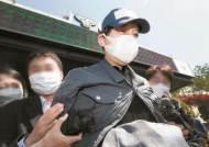 김봉현, 檢 2차 조사에서 '접대 검사 3인' 모두 특정했다