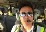 식량·평화 싣고 나른다, 유엔 항공기 안전 책임진 한국인