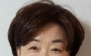 [중앙 시조 백일장] 10월 수상작