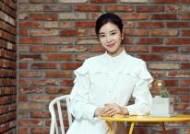 김규리, 봉만대 감독과 '월간 봉만대' 선착순 오디션 심사위원 합류!