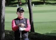[월간중앙] 성호준의 '골프와 사람'