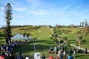 우려 속 500명이 코스에...PGA 투어, 7개월 만에 갤러리 입장 허용