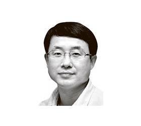 [로컬 프리즘] <!HS>전두환<!HE>과 옛 대통령 별장 청남대