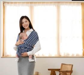 [<!HS>폴인인사이트<!HE>]티몬 창업자 부부가 만든 아기띠 브랜드, D2C로 어떻게 200억 매출 일궜나