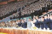 [이영종의 평양오디세이] '확진자=0' 북한 미스터리…코로나 남북협력 가능할까