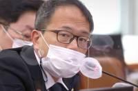 """""""24주내 낙태 허용"""" 박주민 법안 임박에···與는 반발여론 촉각"""