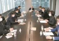 미 대선 보도, 대북정책에 치우쳐…한국 경제 영향 짚었으면