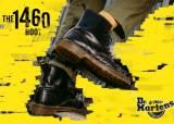 英대표 패션 <!HS>브랜드<!HE> 닥터마틴, 60주년 기념 프로덕션 캠페인