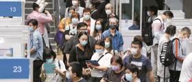 중국, 미국의 압박 피할 카드로 내수 강화, 첨단기술 발전 제시