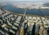 1주택자 재산세, 민주당 공천 논란 격화…서울시장 보선 전초전 돌입