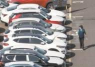 [속보] 9월 산업생산·소비·설비투자 '트리플상승'…수출증가 덕