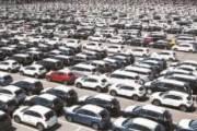 친환경차 수출 역대 최대…3분기 승용차 수출 3.4% 늘었다