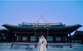BTS 경복궁, 씨엘 종친부…조선의 '힙'으로 거듭난 전통 명소들