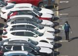 5년 후 전기차 가격 1000만원 낮춘다…미래차 133만대 보급