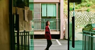 [더오래]'제2의 기생충' 넘본다…한국계 미국인 영화 감독