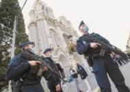 총기·폭발물 아닌 참수테러···극단주의자들 왜 더 잔인해졌나