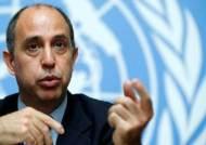 """유엔 """"北 방역구실 사살 중단""""요구…北은 '비상방역법' 재강조"""