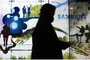 삼성, 스마트폰 세계 1위 탈환했지만…깊어지는 '중국 고민'