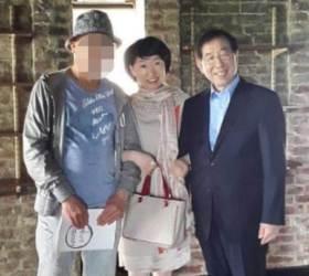 """진혜원, 윤석열 겨냥 """"○서방이 장풍·염력 써 사람 죽였다"""""""