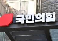 """'한강 갈뻔' 논란된 청년위, 野 저격 """"정치낭인들이 성인인양…"""""""