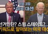 "NYT ""한국 정부는 트럼프 대북정책 지지, 국민은 바이든 선호"""
