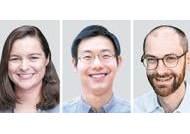삼성 첫 'AI 연구자상'에 조경현 교수 등 5명