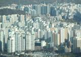 """""""집 한채 중산층에 벌금""""…서울 재산세 집중 공략나선 野"""