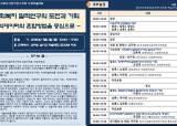 한국사회복지질적<!HS>연구<!HE>학회 '2020 추계학술대회' 온라인 개최