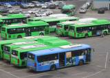 노선버스 기사, 격일 근무서 2교대제로 개편 '투잡' 금지