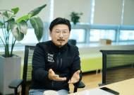 "'B2B 진격' 네이버클라우드 ""우리는 반찬 170개 있는 뷔페"""