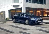 일본 차가 살아난다, 두달 연속 판매 증가