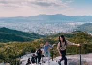 [특집기획-코로나 시대의 여행③] 산린이, 차박, 1주일 살기, 따로함께… 코로나가 바꾼 여행 풍경