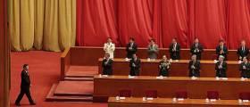 [<!HS>차이나<!HE><!HS>인사이트<!HE>] 2035년 사회주의 최초 선진국 야심…한국에 양날의 칼