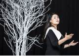 오페라로 만든 '제주 4·3'…<!HS>희생자<!HE> 이름 무대서 부른다
