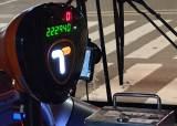 [강갑생의 바퀴와 날개] 서울 시내<!HS>버스<!HE>, 현금통 없애고 교통카드로만 타라고?