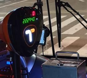 [<!HS>강갑생의<!HE> <!HS>바퀴와<!HE> <!HS>날개<!HE>] 서울 시내버스, 현금통 없애고 교통카드로만 타라고?