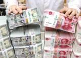 수천억대 국부 유출…거물급 자문 변호사에 서초동 뒤집혔다