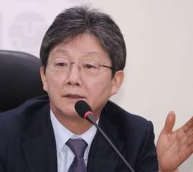 """유승민 """"바이든 당선 축하…김정은 '가짜 평화쇼' 더이상 안통해"""""""