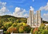 경희사이버대학교 대학원, 2021학년도 전기 신·편입생 모집
