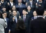 [오병상의 코멘터리]윤석열 '살아있는 권력'은 대통령인가