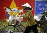베트남이 중국에 '절친' 빼앗겼다? 무슨 일일까
