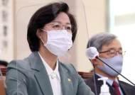 국정원 특활비 폐지? '안보비'로 이름만 바꿔 내년 407억 증액