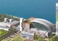인천시, 자원순환센터(광역소각시설) 설치 지역에 다양한 지원책 강구